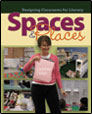 Spaces & Places Book