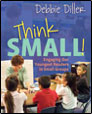 Think Small DVD